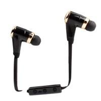 Bluetooth Headset Stereo Sweat proof Sports Wireless Headphones HV-805