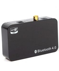 Wireles Bluetooth4.0 Music Receiver Adapter Speakers for Home Stereo Optical